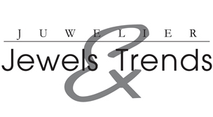 Jewels and Trends logo